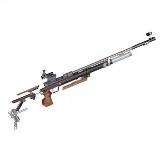 Anschutz Model 9015 ONE