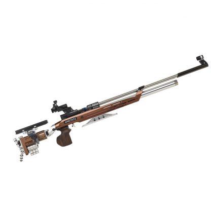 Anschutz Model 9015 PRECISE