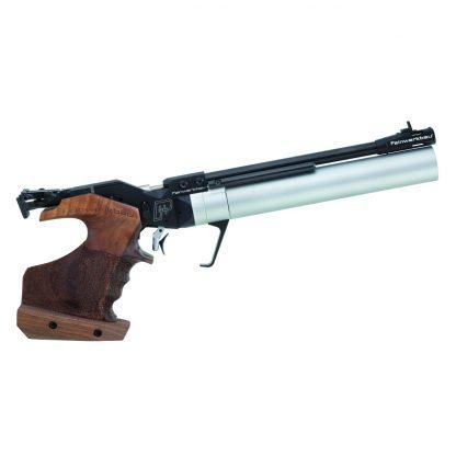 Feinwerkbau Air Pistol Model P44 short