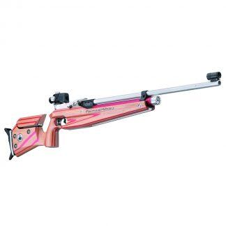Feinwerkbau Air Rifle Model 800 Junior