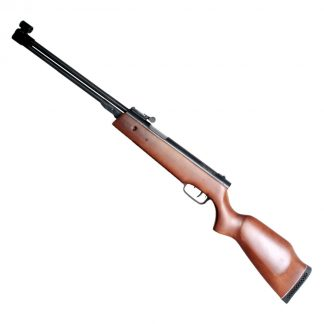 Under Lever Air Rifle QB36-1