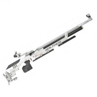 Walther LG400-E Alutec Expert Senior, right, M-grip