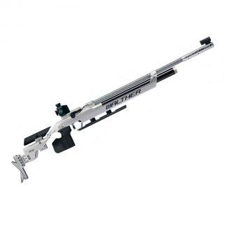 Walther Model LG 400 Alutec Economy M-Grip